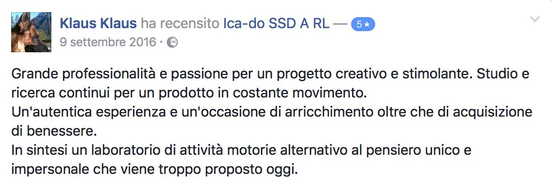 ica-do-rozzano-recensioni-facebook-6.png