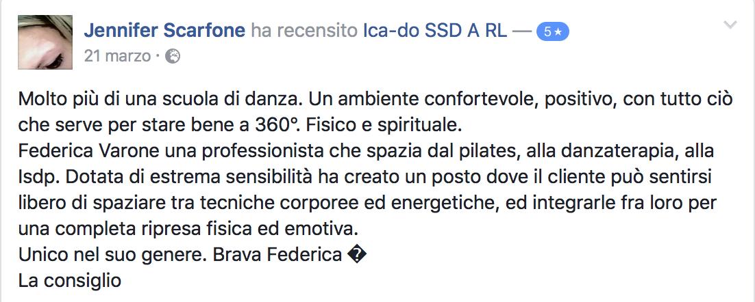 ica-do-rozzano-recensioni-facebook-3.png