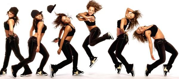 video-dance-ica-do-rozzano.jpg