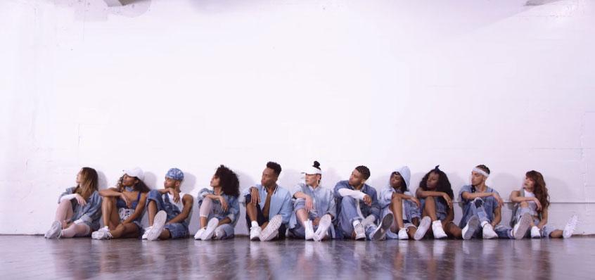 video-dance-ica-do-rozzano-2.jpg