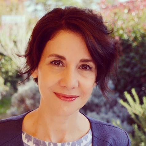 Sabrina Canè