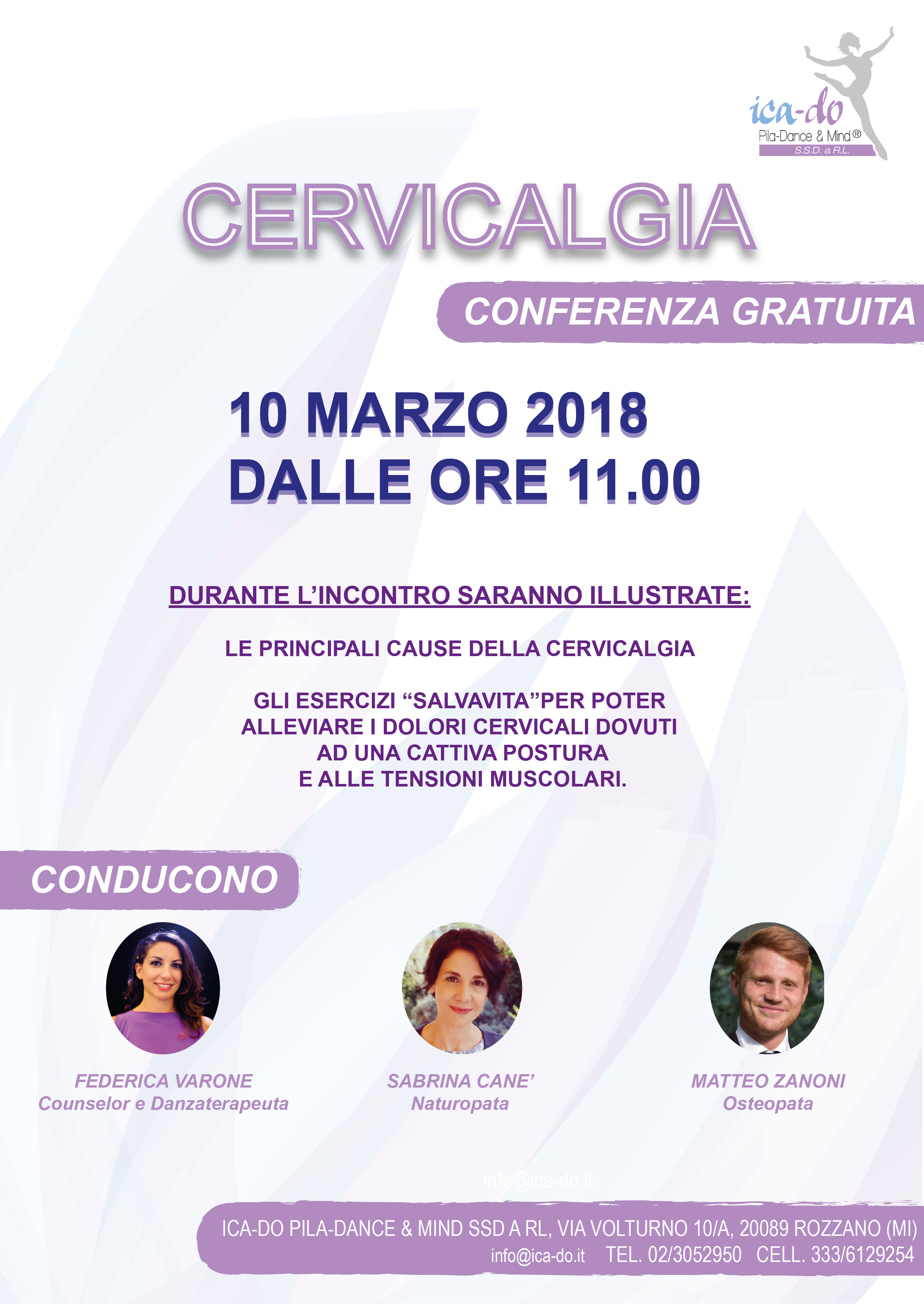 cervicalgia-01-1.png