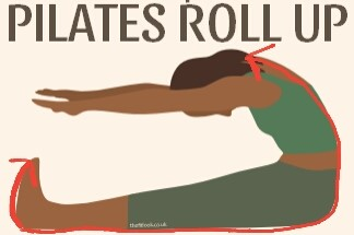 pilates-roll-up.jpg