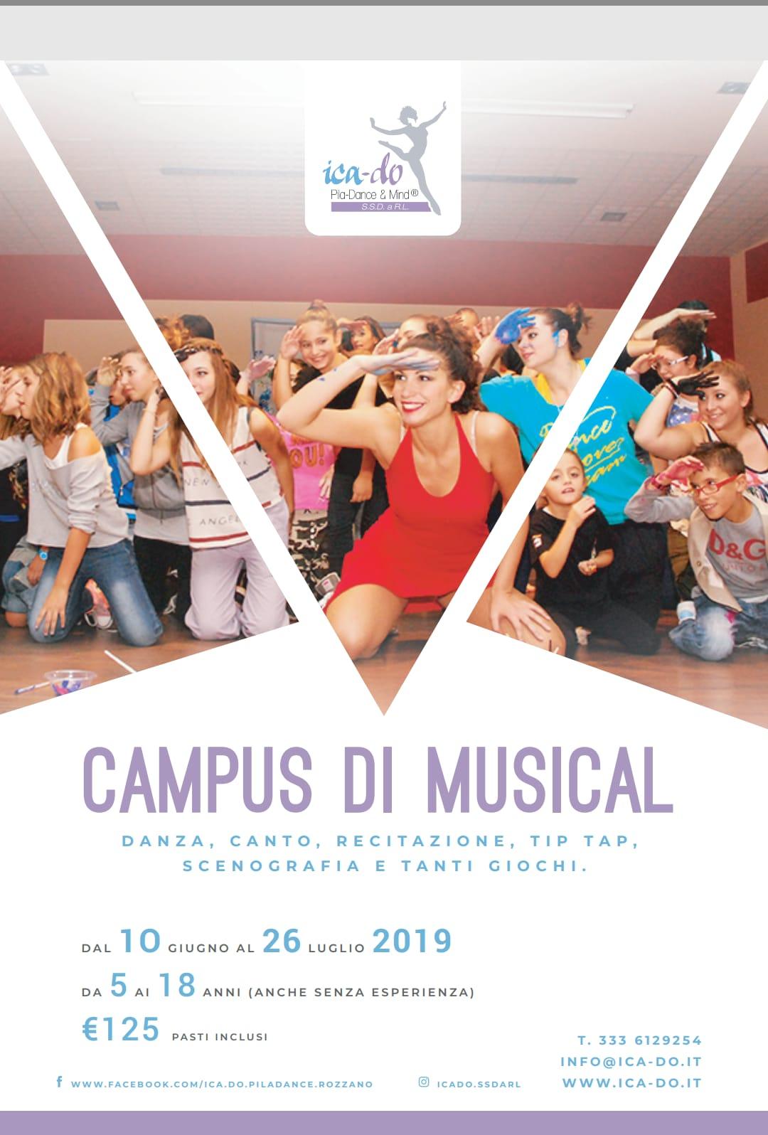 campus-di-musica-2019-ica-do-rozzano.jpeg