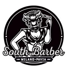 South Barber - Barbiere per Uomo a Milano e Paviawww.facebook.com/southbarberofficial