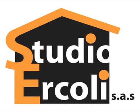 Studio Ercoli - Studio Tecnico e di Amministrazione Condominiale del Geometra Marco Ercoli Awww.pagineprofessionisti.it/studioercoli