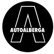 Autoalberga - Auto Salone Autoalbergawww.autoalberga.it