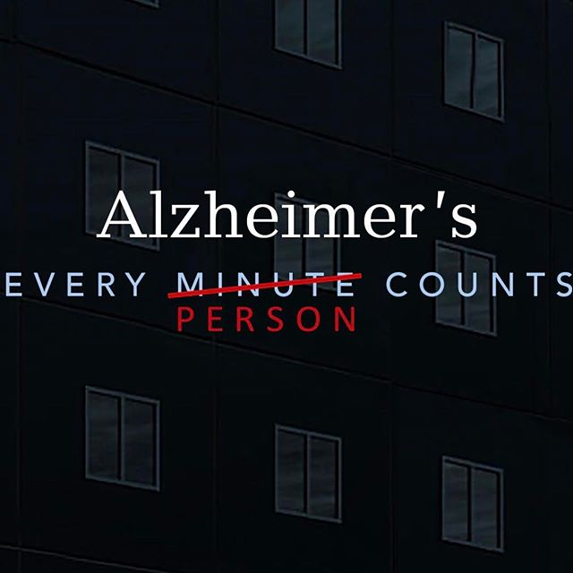 This Wednesday PBS will air a new documentary about Alzheimer's that is a one sided atrocity advocating for research for a cure with no regard for the rights and value of humans living with dementia. They have a huge media campaign attached to this. When you see this shared please help me spread hope vs. fear by joining with @changingaging and myself in adding an 'and' to the conversation. Go to changingaging.org to see a post I helped with that has more details. Link in profile. Xoxoxo #alzheimers #aging #pbs #protest #hope #humanrights #dementia #disruptdementia