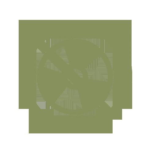 Toxic_Free_Formula.png
