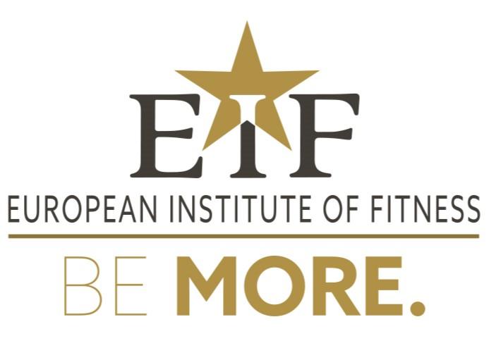 EIF logo.jpg