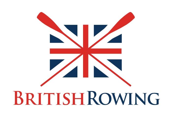 British Rowing Logo.jpg