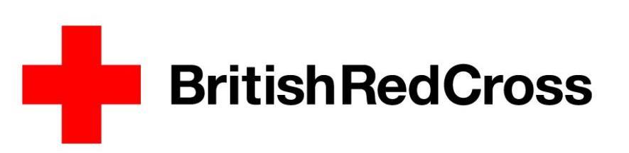 British Red cross.jpeg