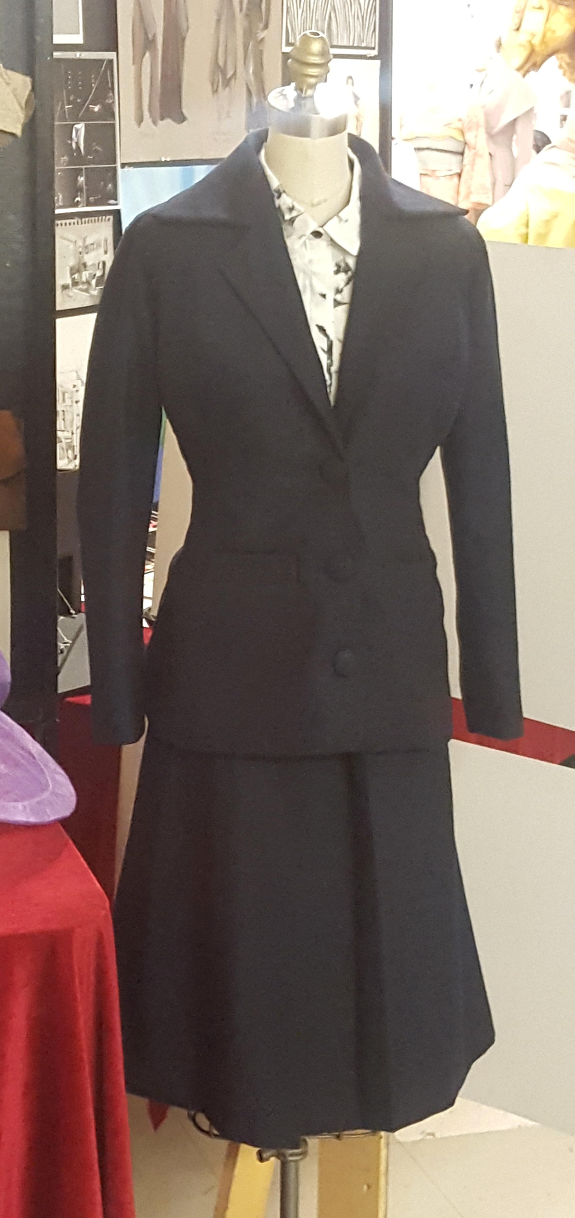Korol_1940s Suit.jpg