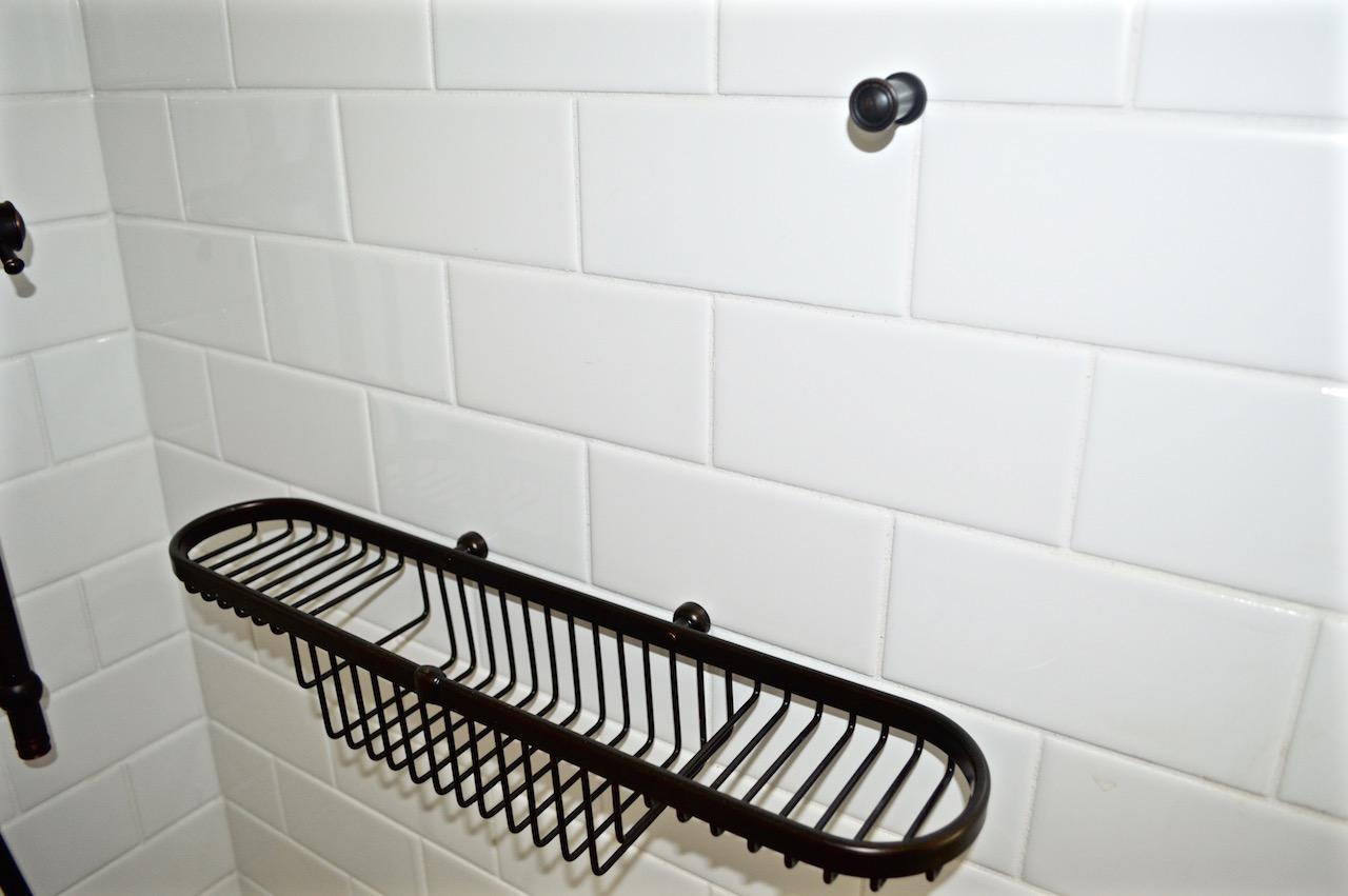 delta-shower-accessories.jpg
