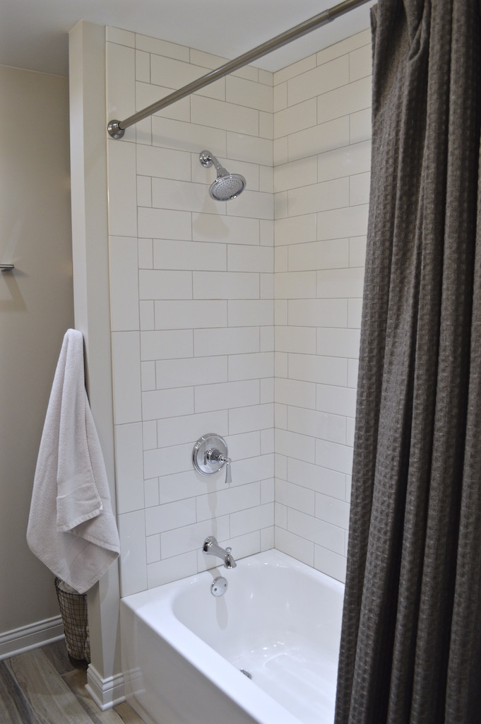 white-subway-tile-shower.jpg