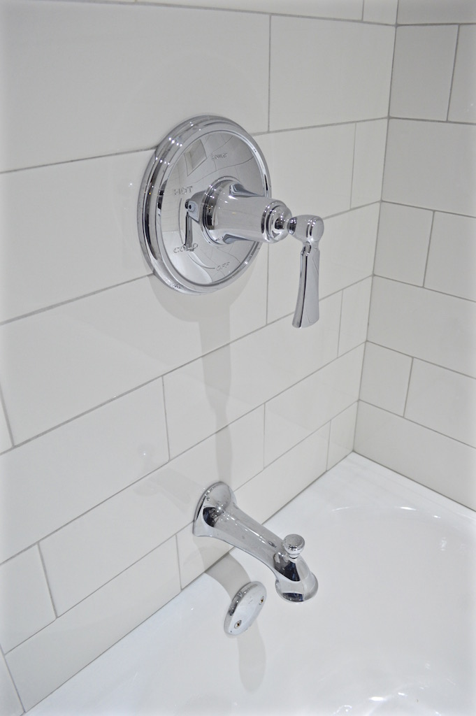 chrome-shower-fixtures.jpg