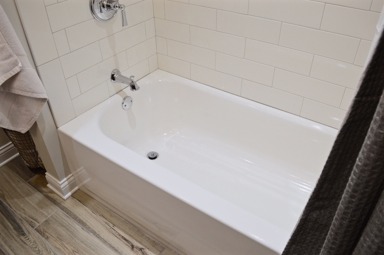 tub-shower-subway-tile.jpg