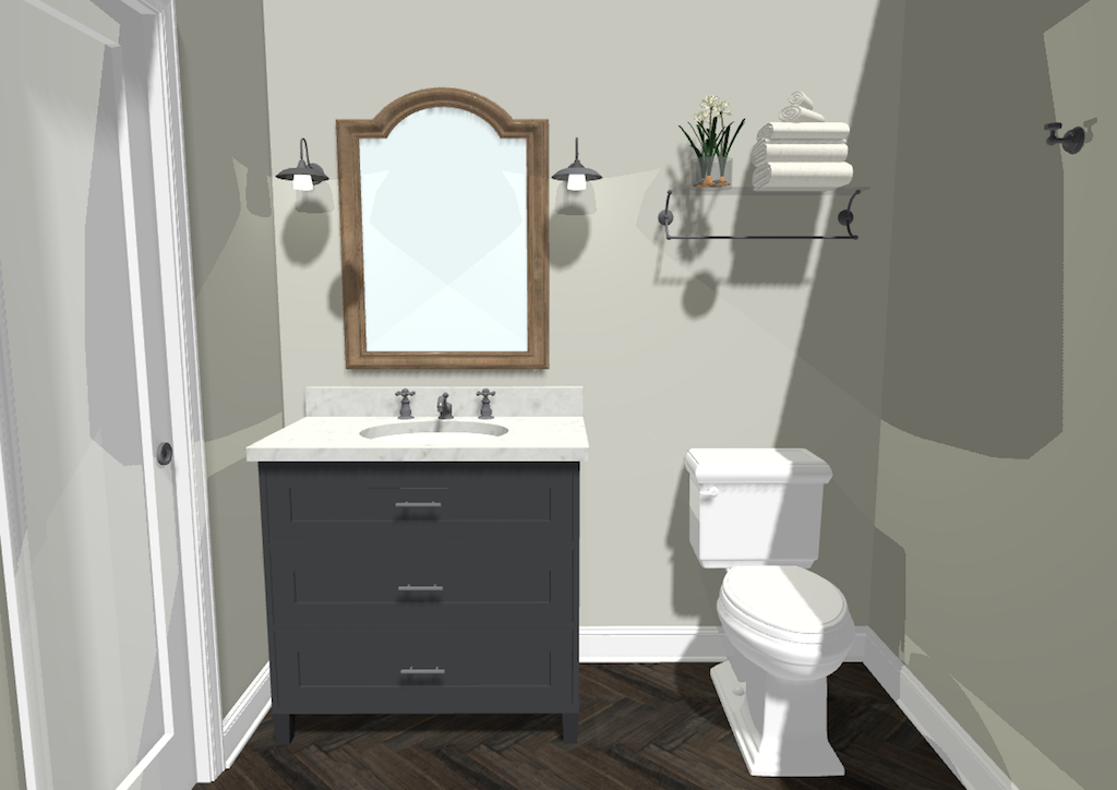 lincoln bathroom design 2.png