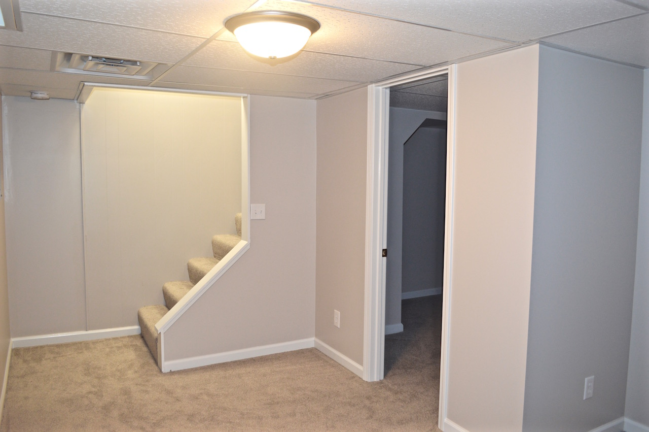 basement-living-room-remodel.jpg