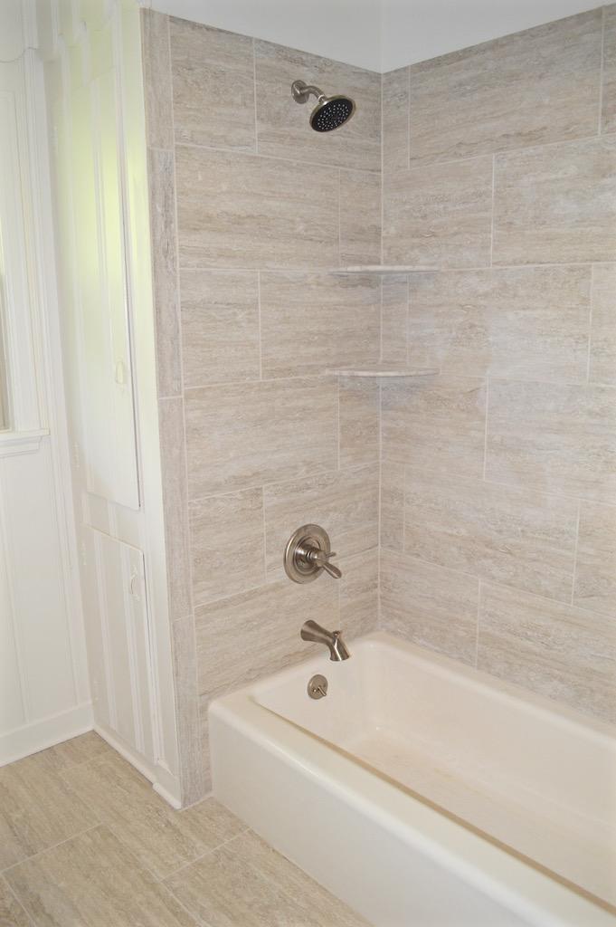 large-tile-shower.jpg