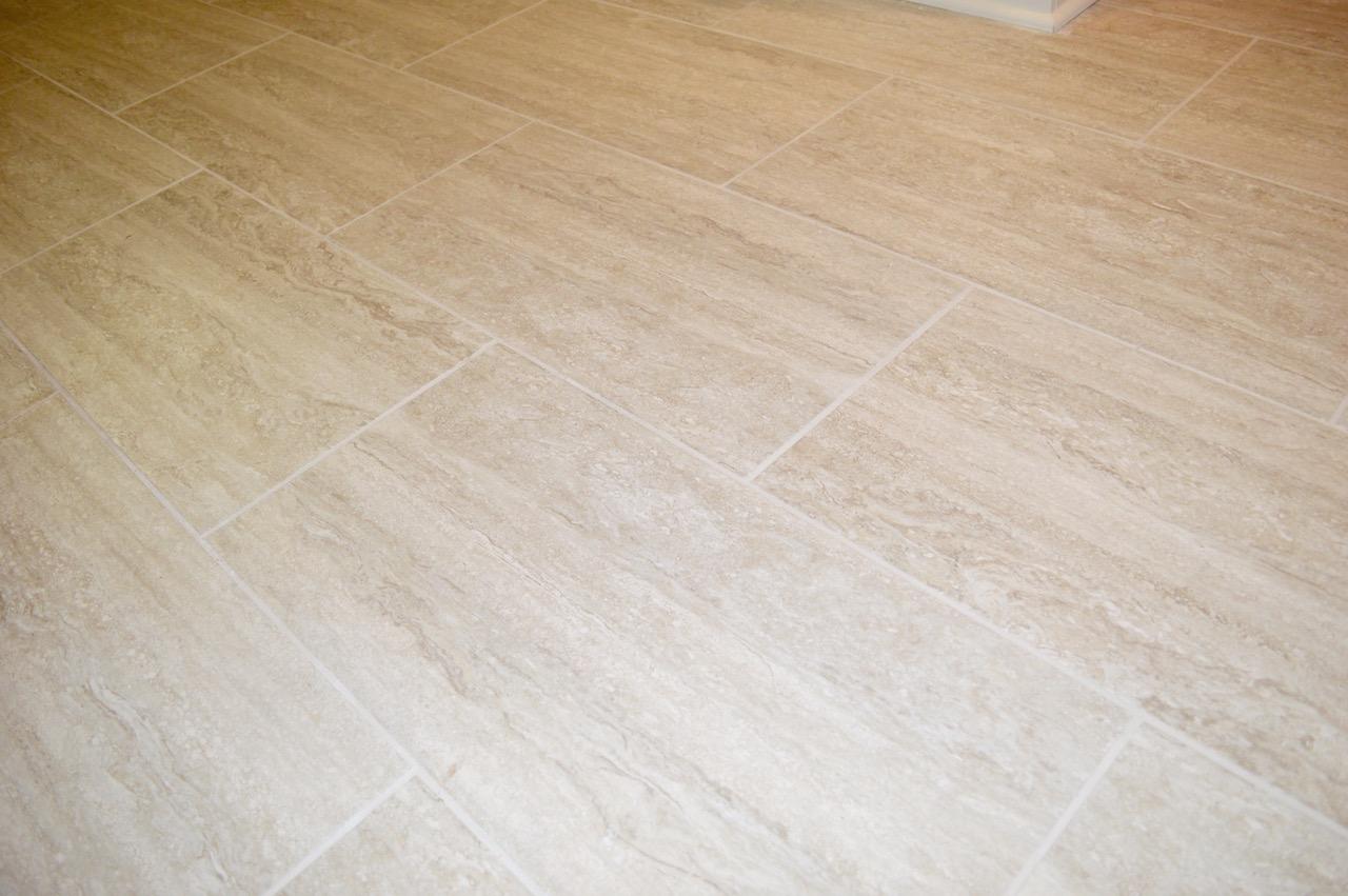 large-floor-tile.jpg