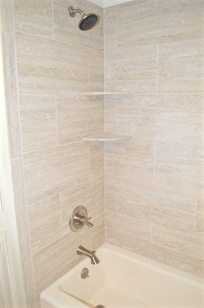 tile-shower-corner-shelves.jpg