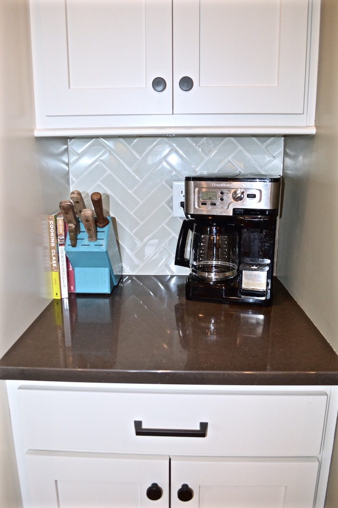 coffee-nook-kitchen.jpg