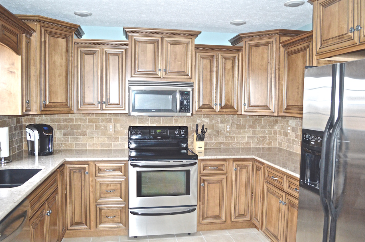 stained-kitchen-cabinet-remodel.jpg
