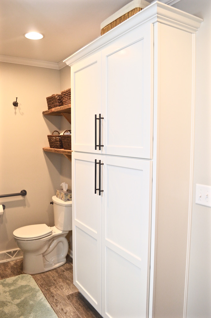 bathroom-remodel-linen-cabinet.jpg