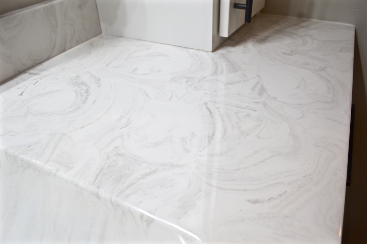 carrera-marble-bathroom.jpg