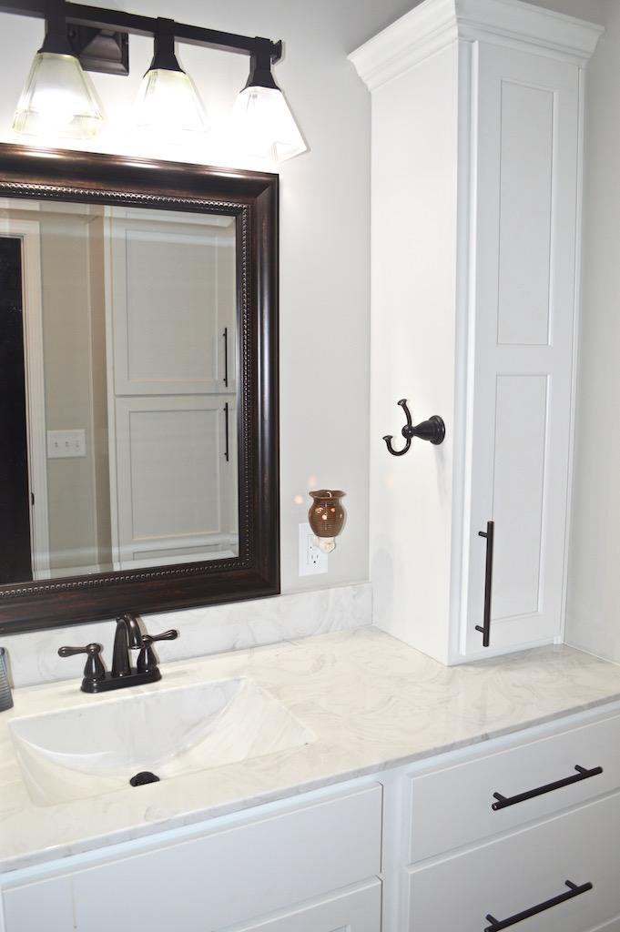 marble-bathroom-remodel.jpg
