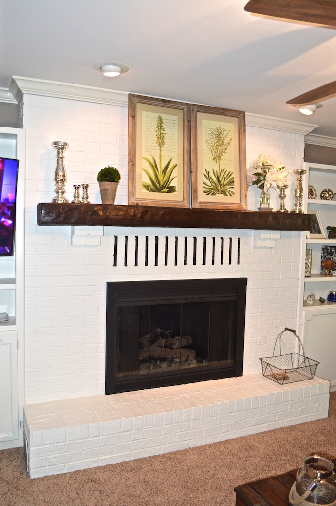 white-rustic-painted-fireplace.jpg