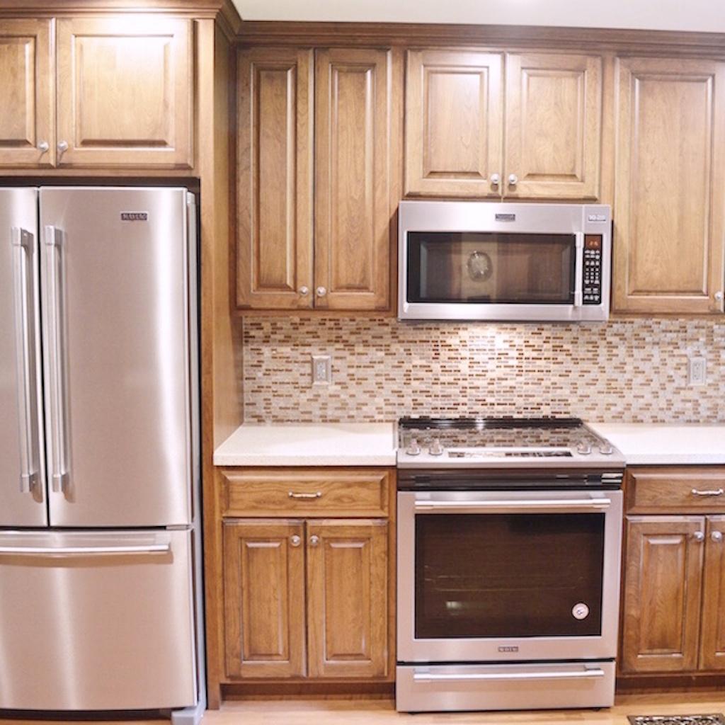 Brentlynn kitchen copy2.jpg