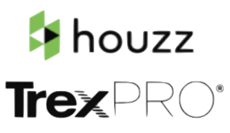 Houzz MKG.png