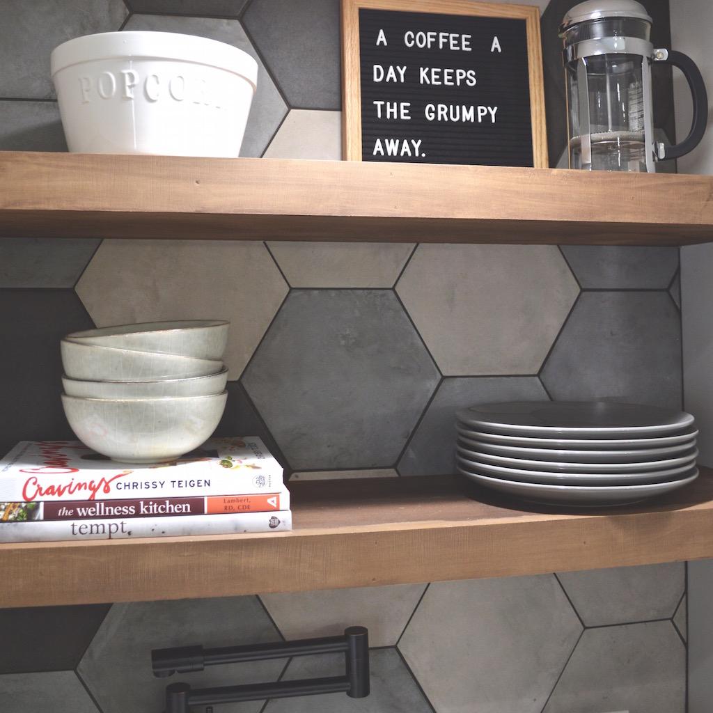 W Hills Shelves.jpg