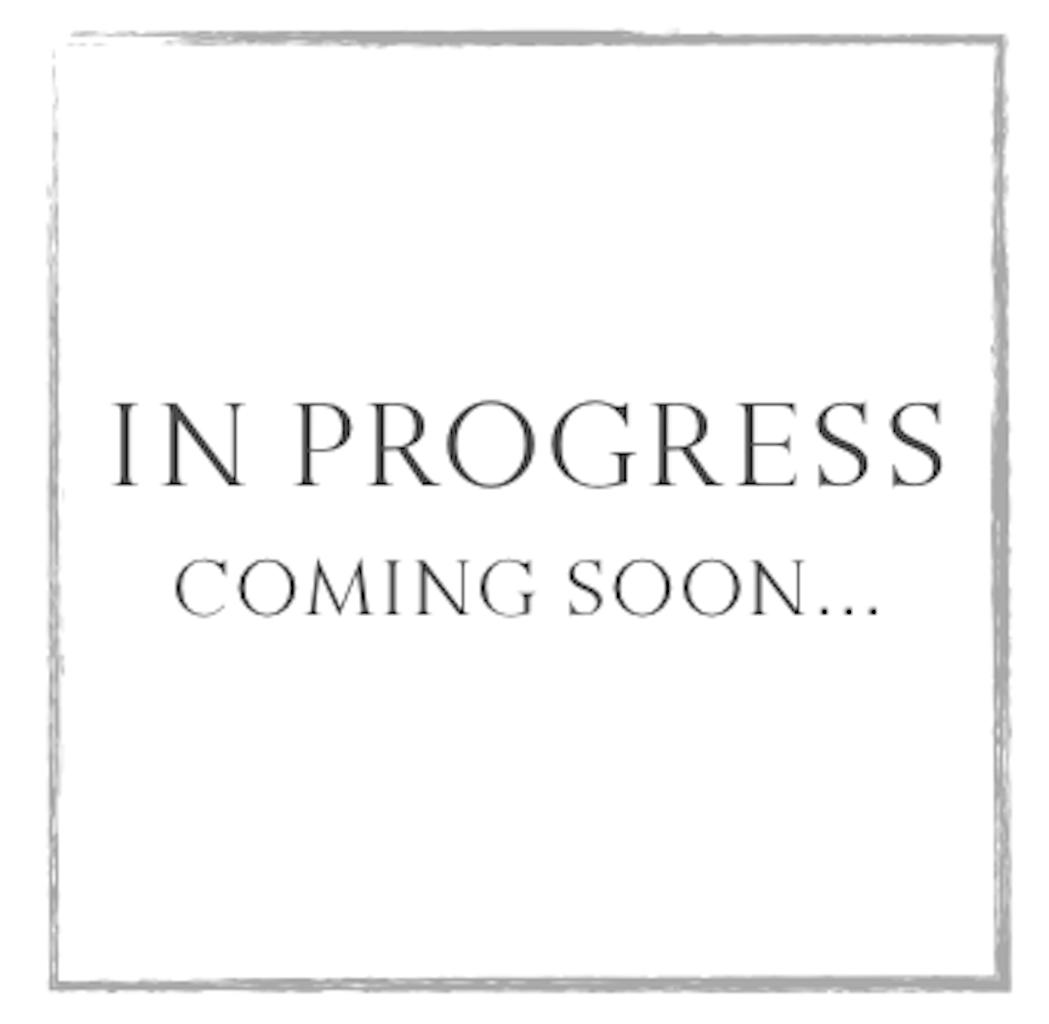 In Progress.png