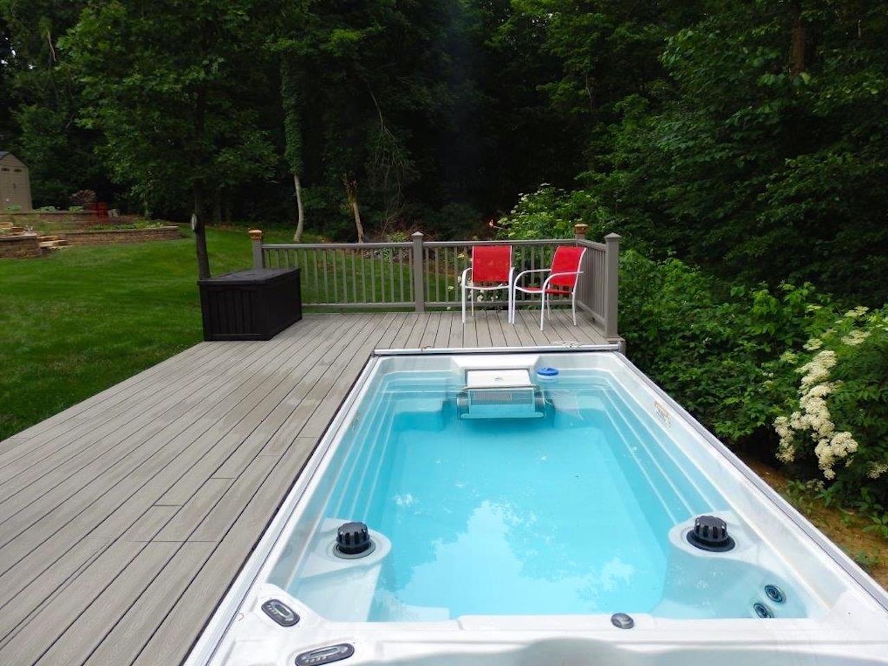 Swim Spa 6.jpg