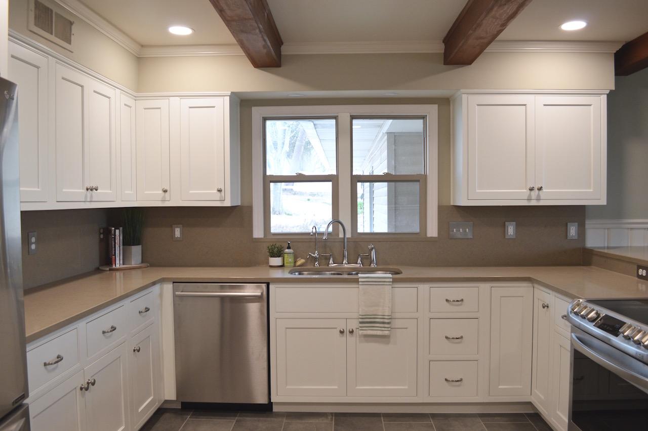 Jennings Kitchen.jpg