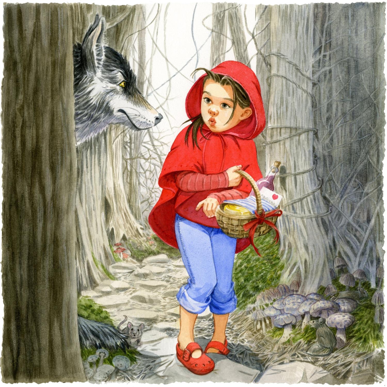 Finalist, Society of Children's Writers & Illustrators 2016 Tomie dePaola award.
