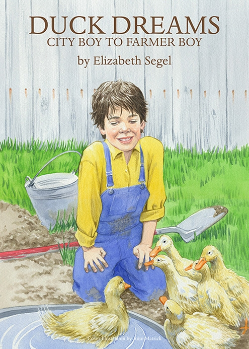 Winner, 2014 Purple Dragonfly awards, 1st Place in Middle-Grade Fiction and 2nd Place in Cultural Diversity.