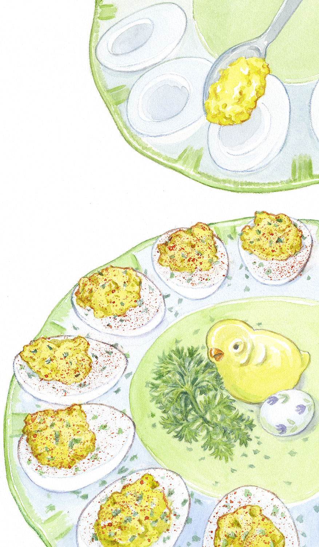 eggs_website.jpg
