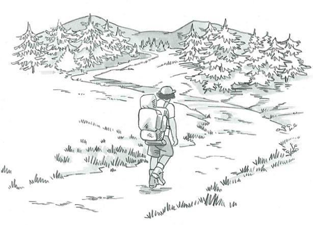hiker200.jpg