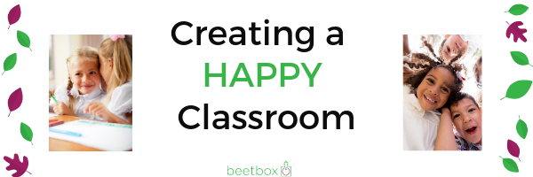 Creating a Happy Classroom .png