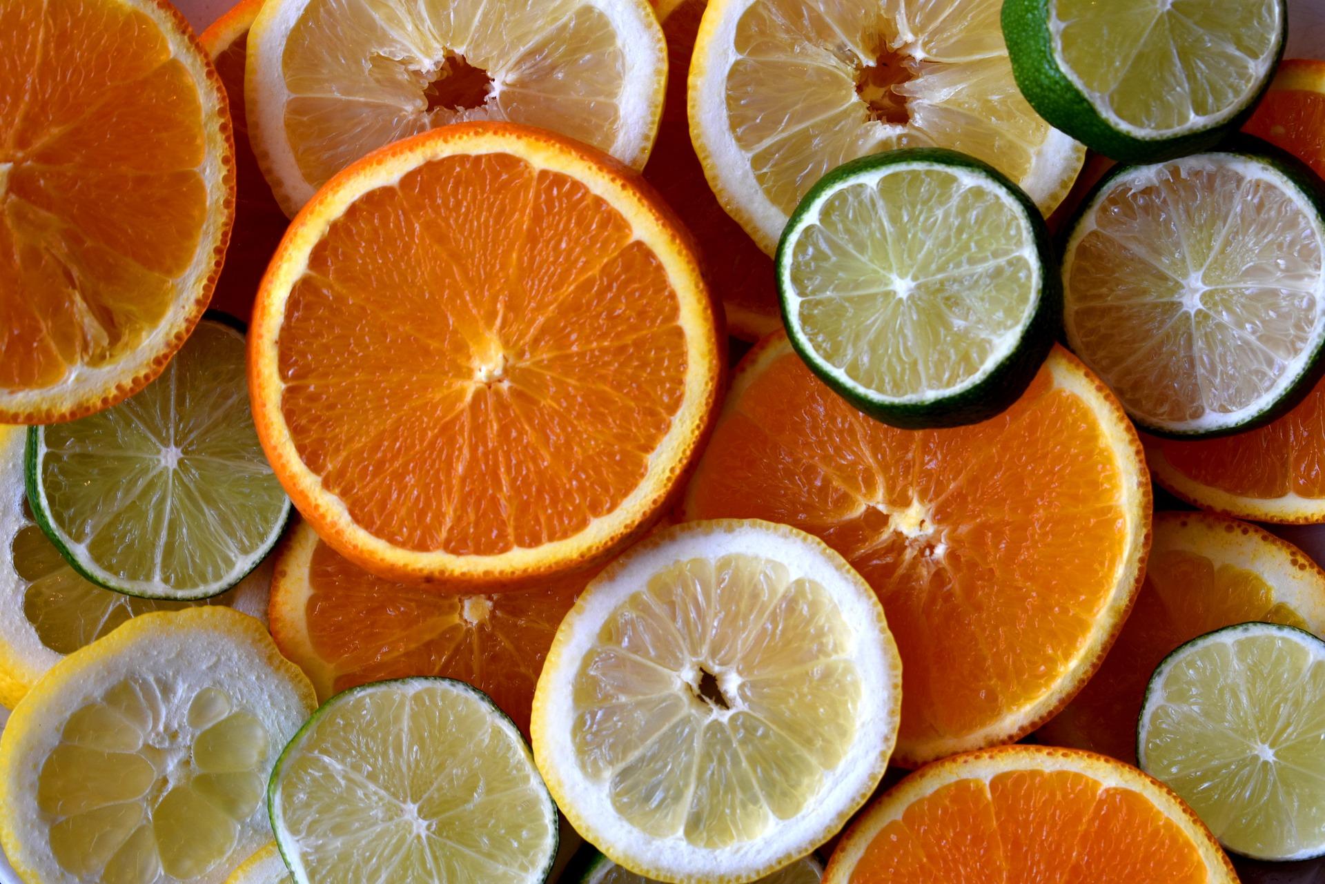 citrus-3550596_1920.jpg
