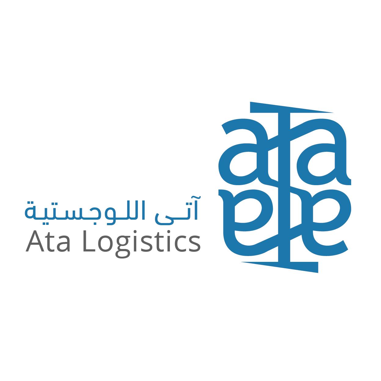 Ata Logistics