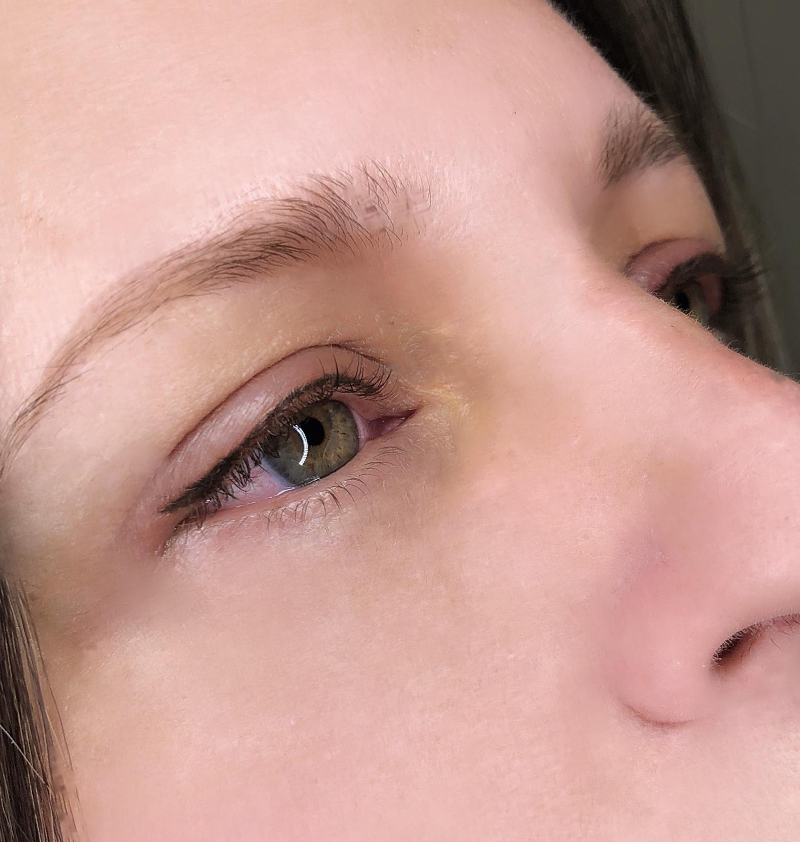 eyeliner joey.jpg