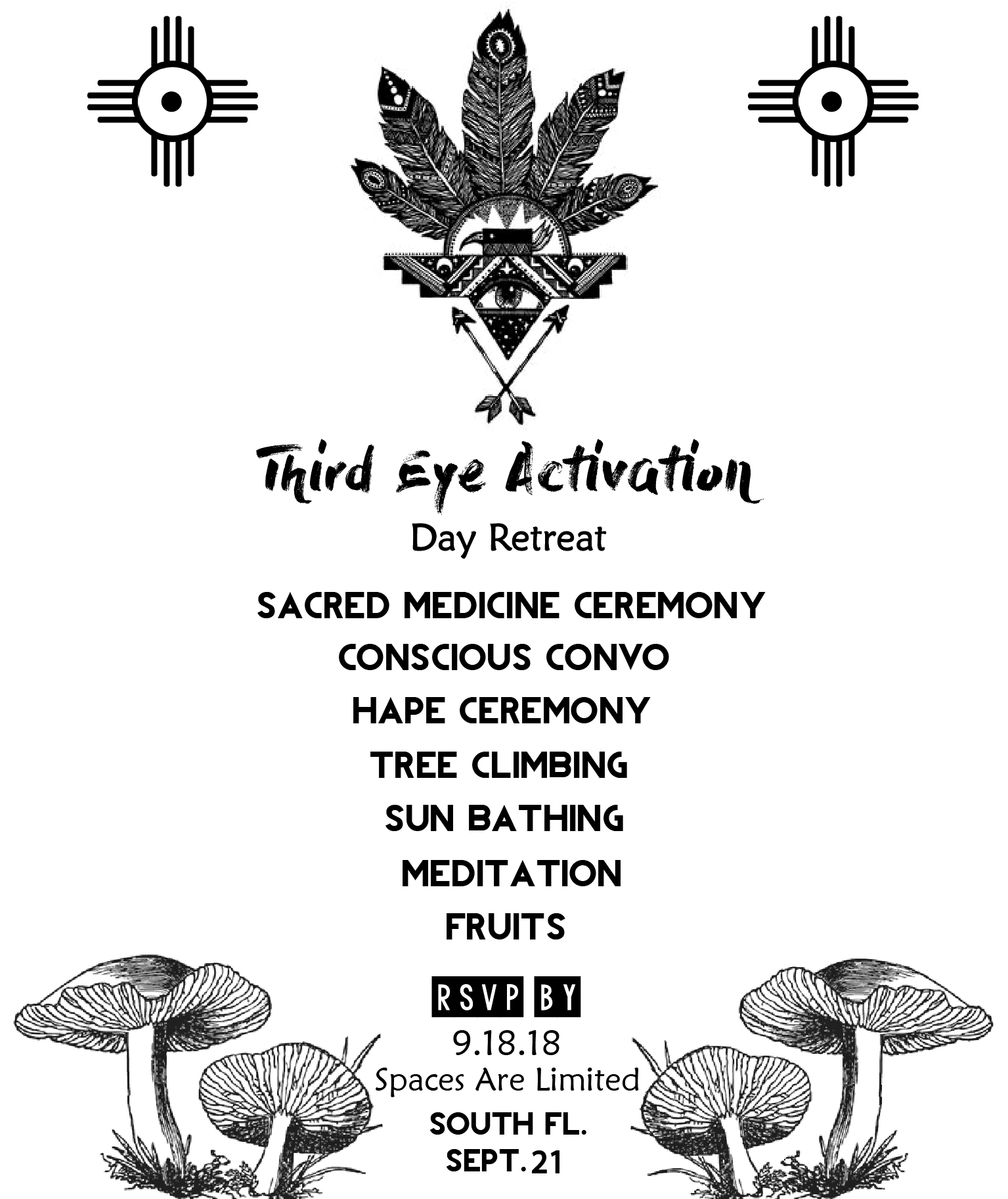 retreatflyer1.jpg