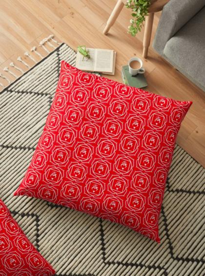 Floor Pillow.png
