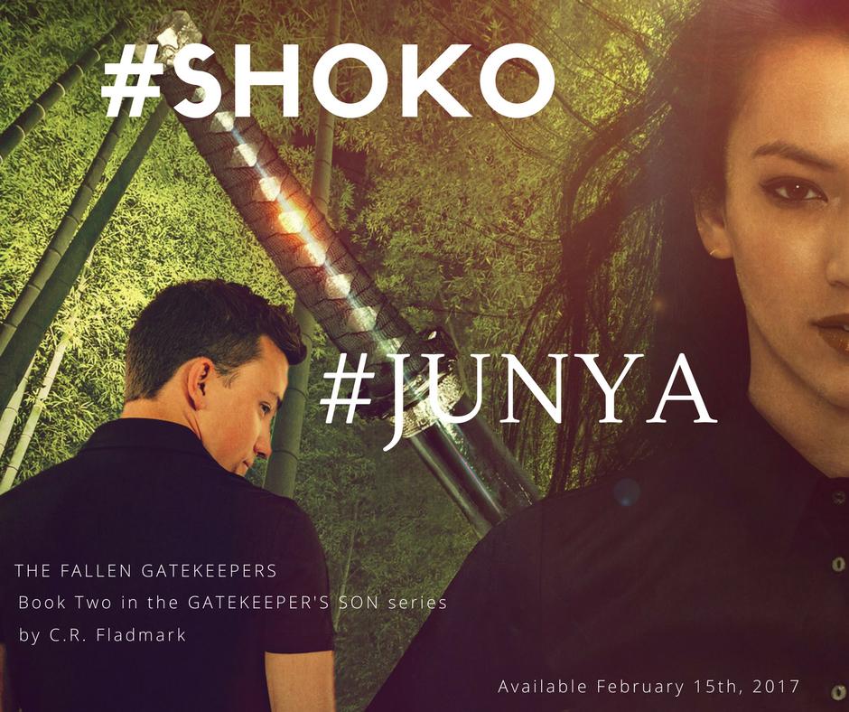 HashtagShokoJunya.png