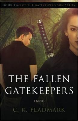 the-fallen-gatekeepers.jpg